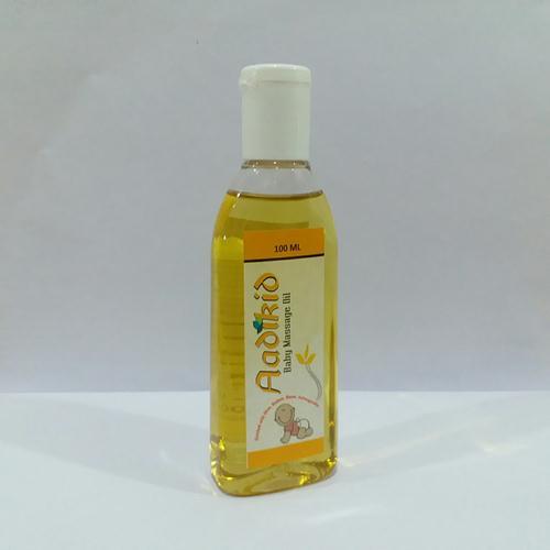 AADIKID OIL (2)