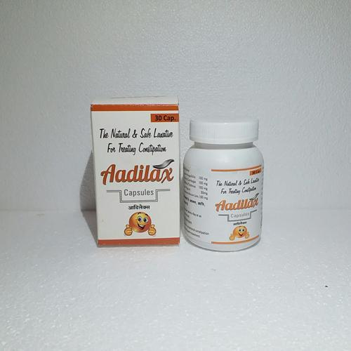 aadilex capsules
